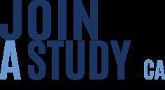 JoinaStudy-Logo1